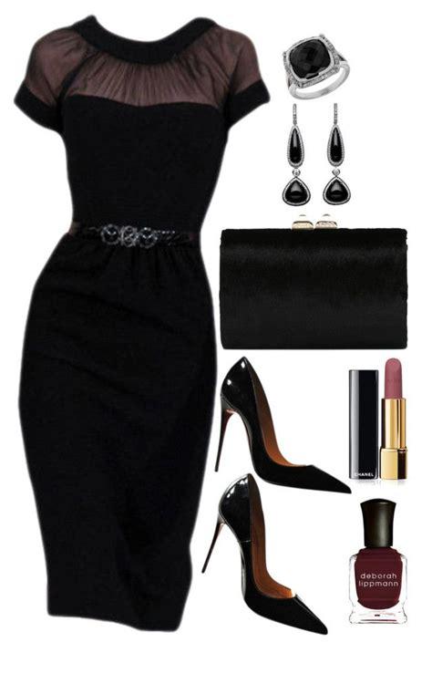 The 25+ best Funeral dress ideas on Pinterest | Long black dresses Long dresses and Long black ...