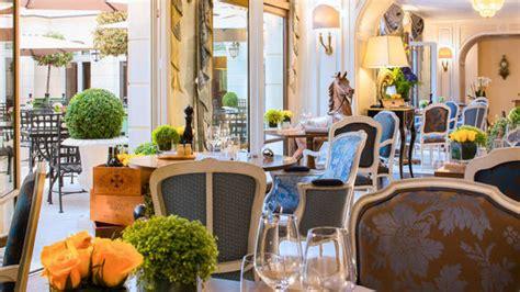 restaurant le jardin d hiver 224 chantilly 60500 menu