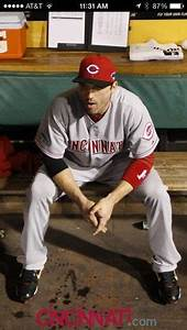 1000+ images about Joey Votto on Pinterest | Cincinnati ...