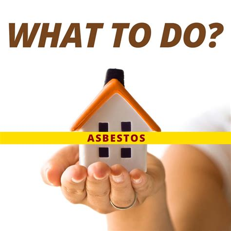 Home Buying Guide The Asbestos Problem And Taking Action  Blog  Aware Asbestos Removal Melbourne
