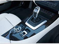 BMW Z4 試乗レポート 輸入車ならGooWORLD(グーワールド)