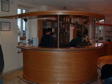 desserte cuisine occasion cuisine avec comptoir bar installer un comptoir de bar