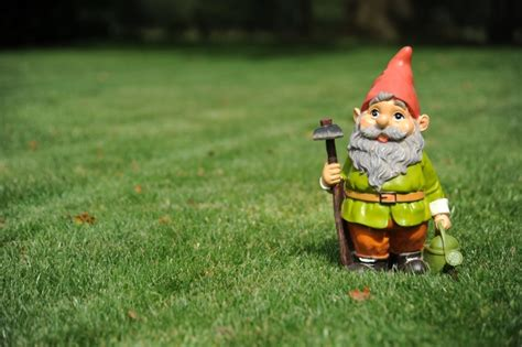 stories  lawn ornaments home wizards