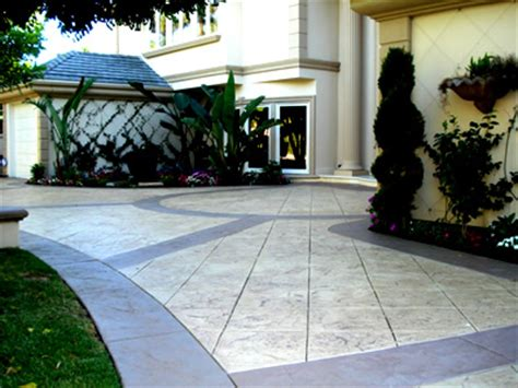 5 tips for your driveway project