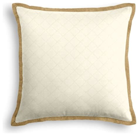 Contemporary Decorative Pillows by Gres Storage Shed 20 X 20 Decorative Throw Pillow