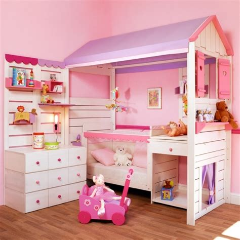 chambre fille 9 ans emejing chambre fille 9 ans contemporary design trends