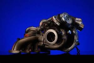 Tuning Turbolader Diesel : turbolader ~ Kayakingforconservation.com Haus und Dekorationen