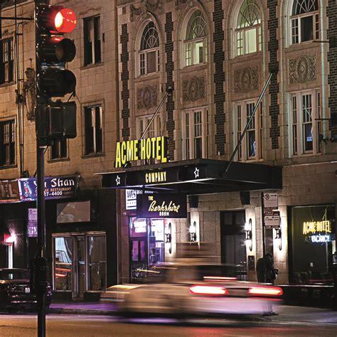 boutique cuisine alinea modern michelin starred cuisine