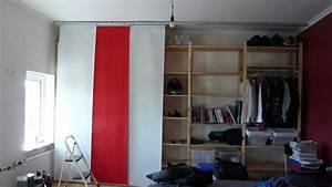 Regal Mit Vorhang : venjakob schlafzimmer ~ Markanthonyermac.com Haus und Dekorationen