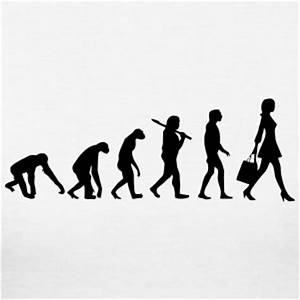 Apes Long sleeve shirts | Spreadshirt