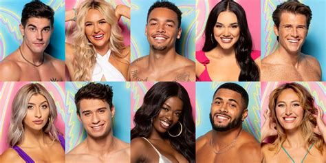 It premiered on july 9, 2019, on cbs. Love Island USA: Season 2 Episode 30 TV Schedule ...