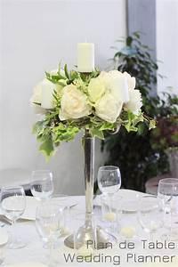 Fleurs Pour Mariage : chandelier fleur pour centre de table de mariage wedding ~ Dode.kayakingforconservation.com Idées de Décoration