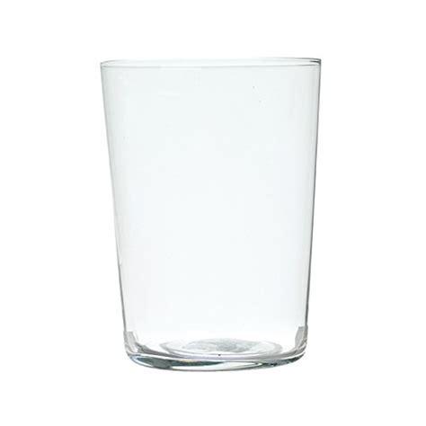 Bicchieri Acqua E by Bicchieri E Caraffe