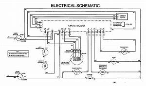 Maytag Mdb7100awb Dishwasher Schematic