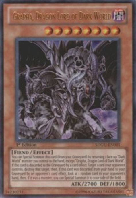 Strong Yugioh Decks 2011 by Yugioh World Structure Deck Yugioh