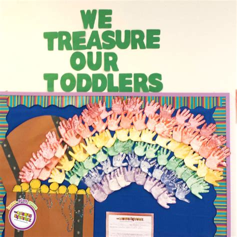 tle piscataway nj shows their their toddler students 955 | 4ea25d7a161c94678c220adc74a1aad3