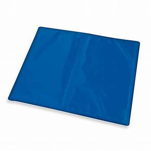 pet cooling 20 inch x 16 inch mat bed bath beyond With bed bath and beyond cooling pad