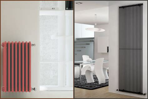 kitchen radiator ideas kitchen radiators kitchen radiator ideas senia uk