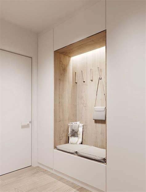 ingressi casa 100 idee di arredamento per un ingresso moderno