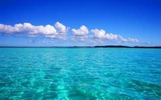 海の画像 に対する画像結果