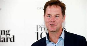 Morning news headlines: Nick Clegg to warn Lib Dems of ...