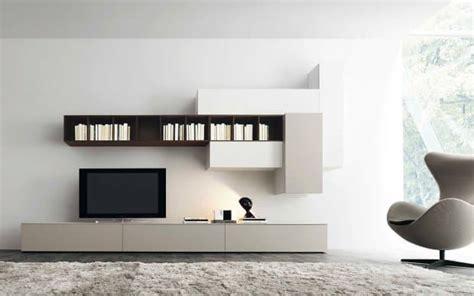 tv wand lampo   wohnzimmer moebel