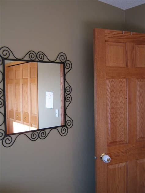 best colors with oak trim paint colors with honey oak