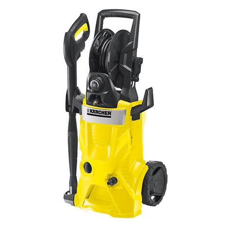 karcher k 5 karcher k 5 650 reviews productreview au