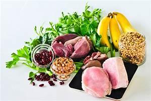 Top 15 Vitamin B12 Foods