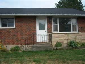 for rent 2 1 bedroom house in aylmer ontario estates