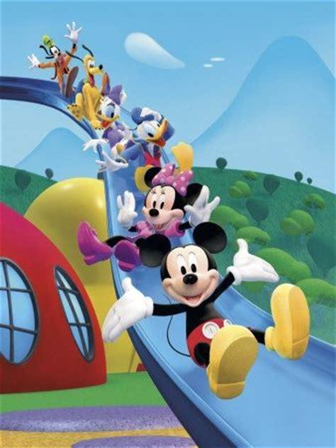 meeska moska mickey mouse la bo 238 te aux tr 233 sors