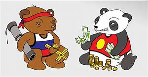 Russia-China relations: fantasies and reality   openDemocracy