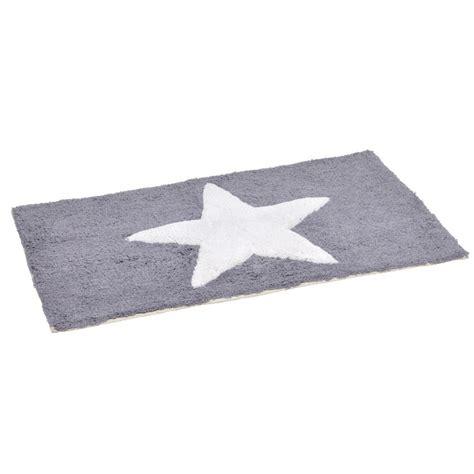 tapis salle de bain gris id 233 es de d 233 coration et de
