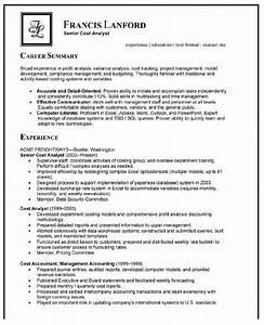 nice resume cost ideas resume ideas namanasacom With professional resume service cost