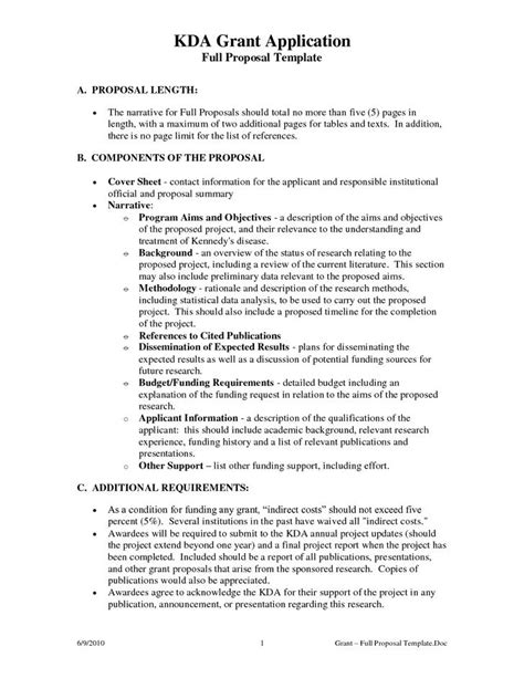 business plan for non profit template free 20 non profit business plan template free download