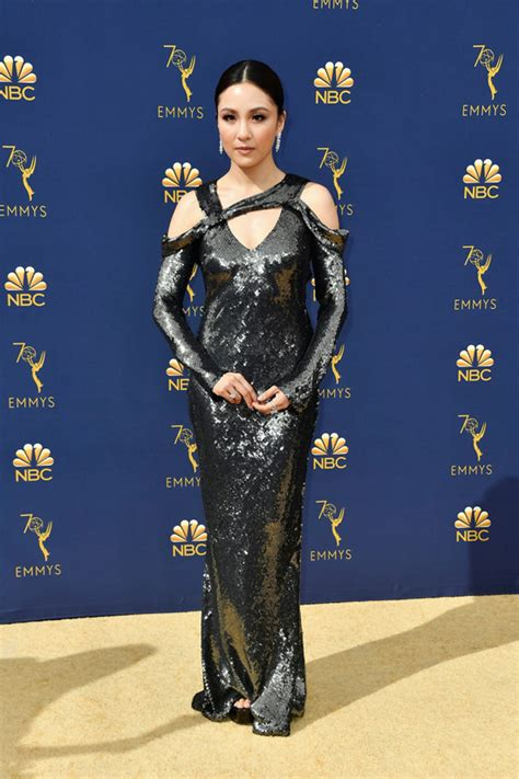 emmys  constance wu declares    star
