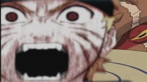 Naruto Dope Youtube