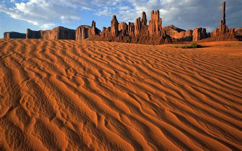 desert wallpapers  desktop wallpapersafari