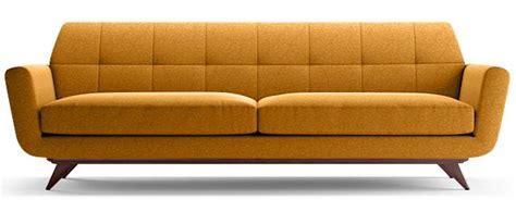 mid century couches mid century modern furniture 39 manu tailer 39 joybird furniture