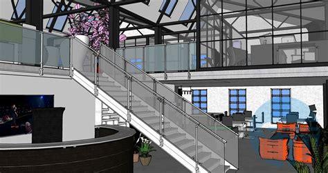 house extension london london planning london planning