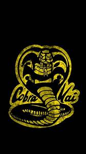 Cobra Wallpapers - Free by ZEDGE™