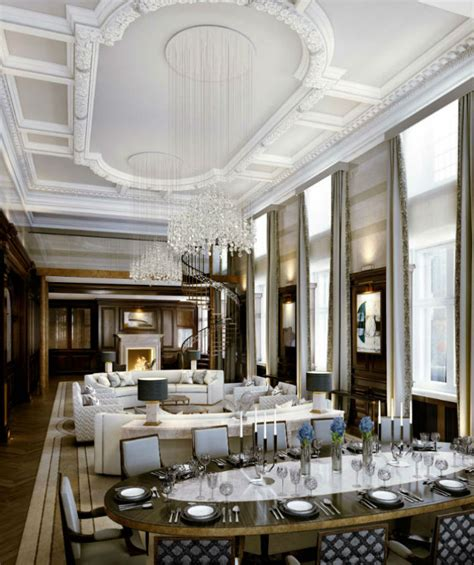top  uk famous interior designers katharine pooley