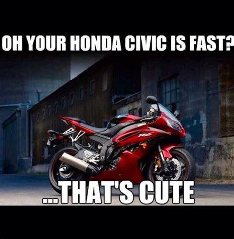 R6 Memes - yamaha r6 meme motorcycles pinterest yamaha r6 and memes