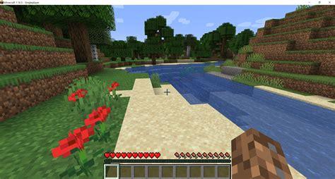 Angry birds seasons para windows. Minecraft Free Download Full Version Windows 10 ...