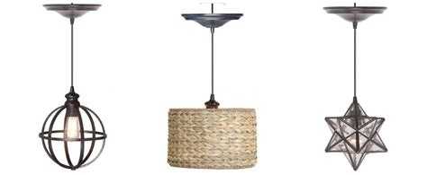 brushed nickel chandelier instant pendant light home depot brushed nickel outdoor