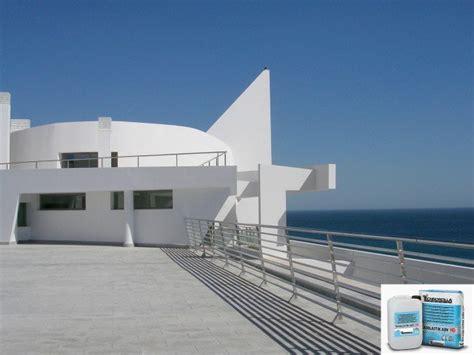 prodotto per impermeabilizzare terrazzi impermeabilizzare terrazzi e balconi cose di casa
