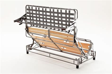 meccanismo divano letto meccanismi per divano letto lolet