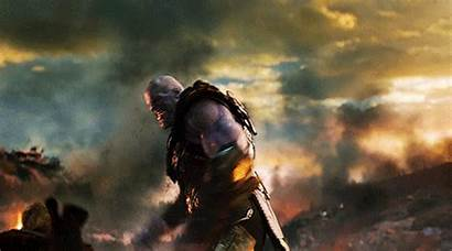 Thor Thanos Vs Endgame Mcu Weakest Beat