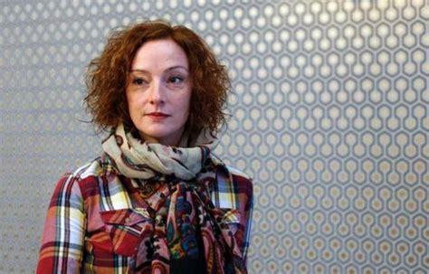 Florence Cassez porte plainte pour détention illégale ...