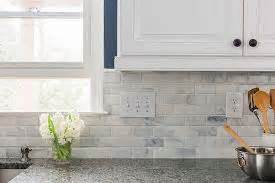 home depot backsplash kitchen kitchen extraordinary home depot kitchen backsplash contemporary kitchen cabinets ideas